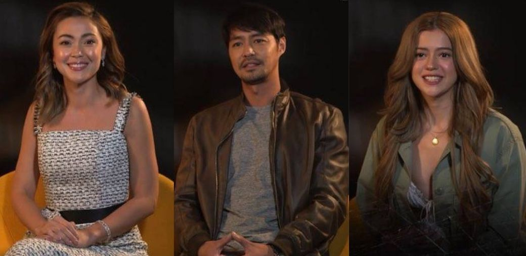 """ABS-CBN shares sneak peek of Jodi-Sue confrontation in """"The Broken Marriage Vow"""""""