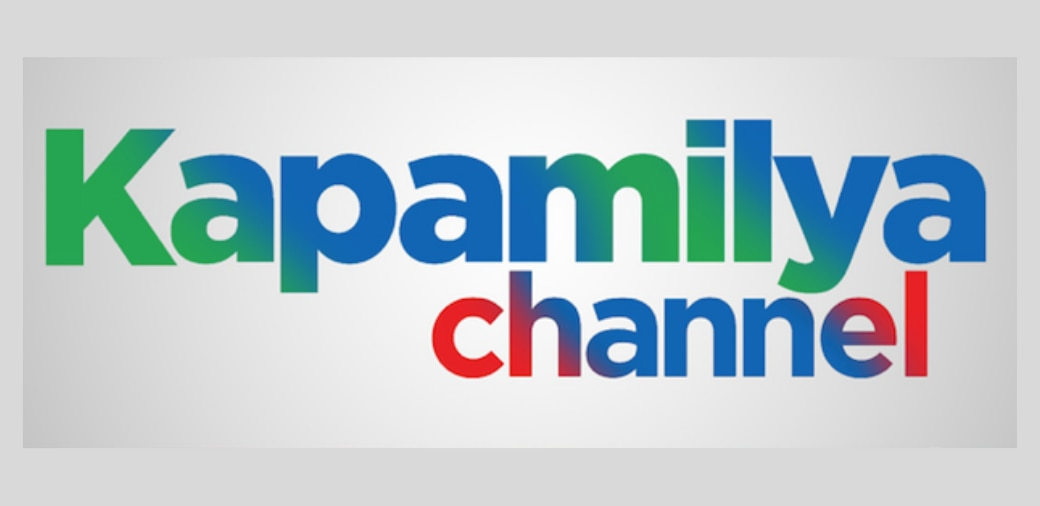 Kapamilya Channel now available on Cignal channel 22