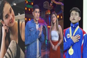 10 ABS-CBN Sports videos that every sports fan should binge-watch right now