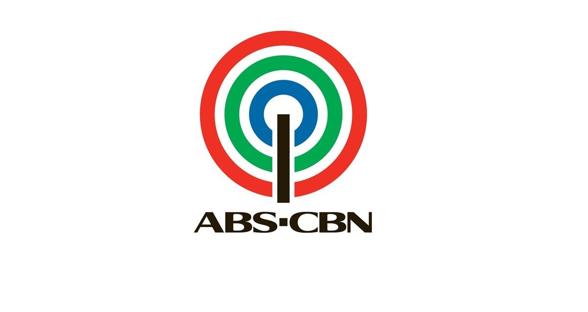 ABS-CBN statement on layoff of workers