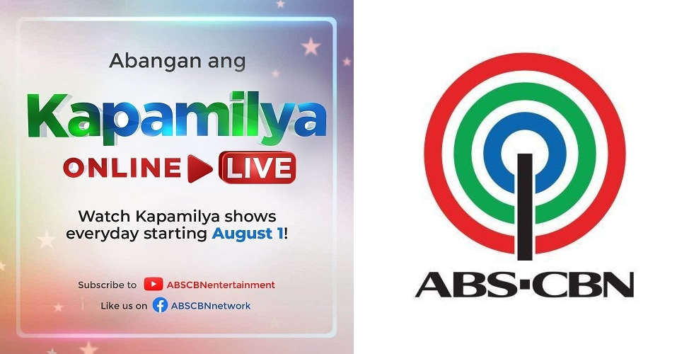 ABS-CBN makes digital pivot, offers more online streaming