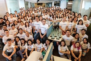 """ABS-CBN's """"Family is Love,"""" other campaigns win big in 11th Araw Values Awards"""