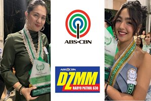 ABS-CBN and DZMM shine at 4th GEMS Awards as TV station and Radio Station of the Year