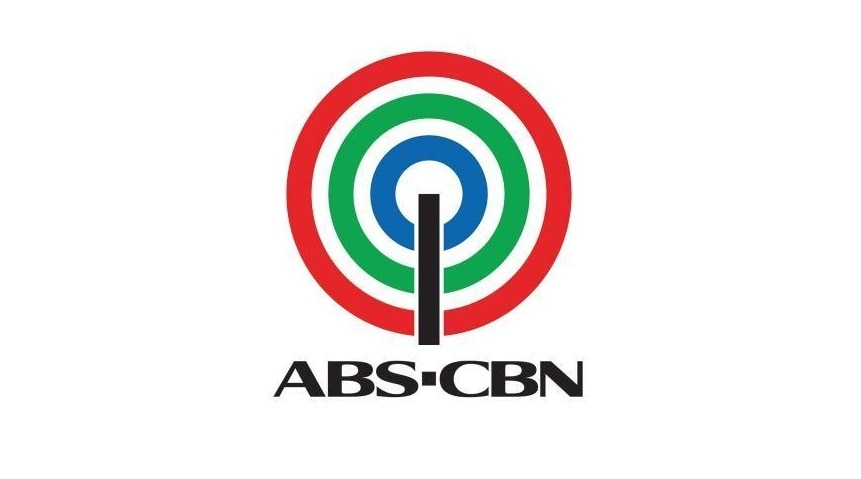 Statement on accusations vs. ABS-CBN