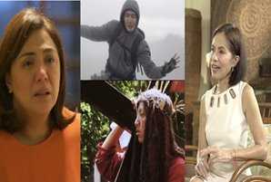 Discover and reflect this Holy Week with these eight timely ABS-CBN News Features