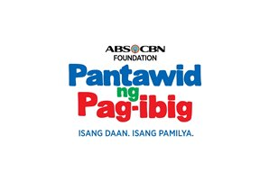 """""""Pantawid ng Pag-ibig"""" aids more than 750K families, gears up for 2nd phase to cross 1 million mark"""