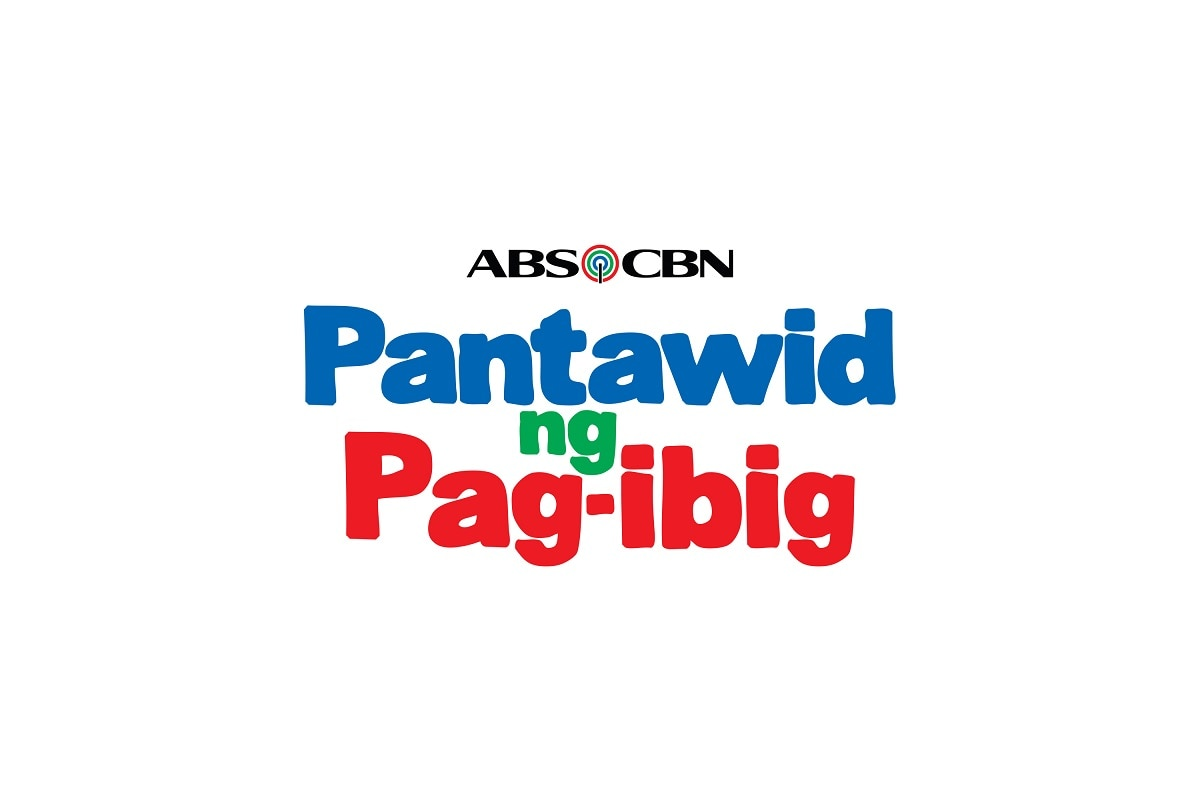 ABS CBN partners with LGUs, companies, and the public in the Pantawid ng Pag ibig campaign to provide food for families in need