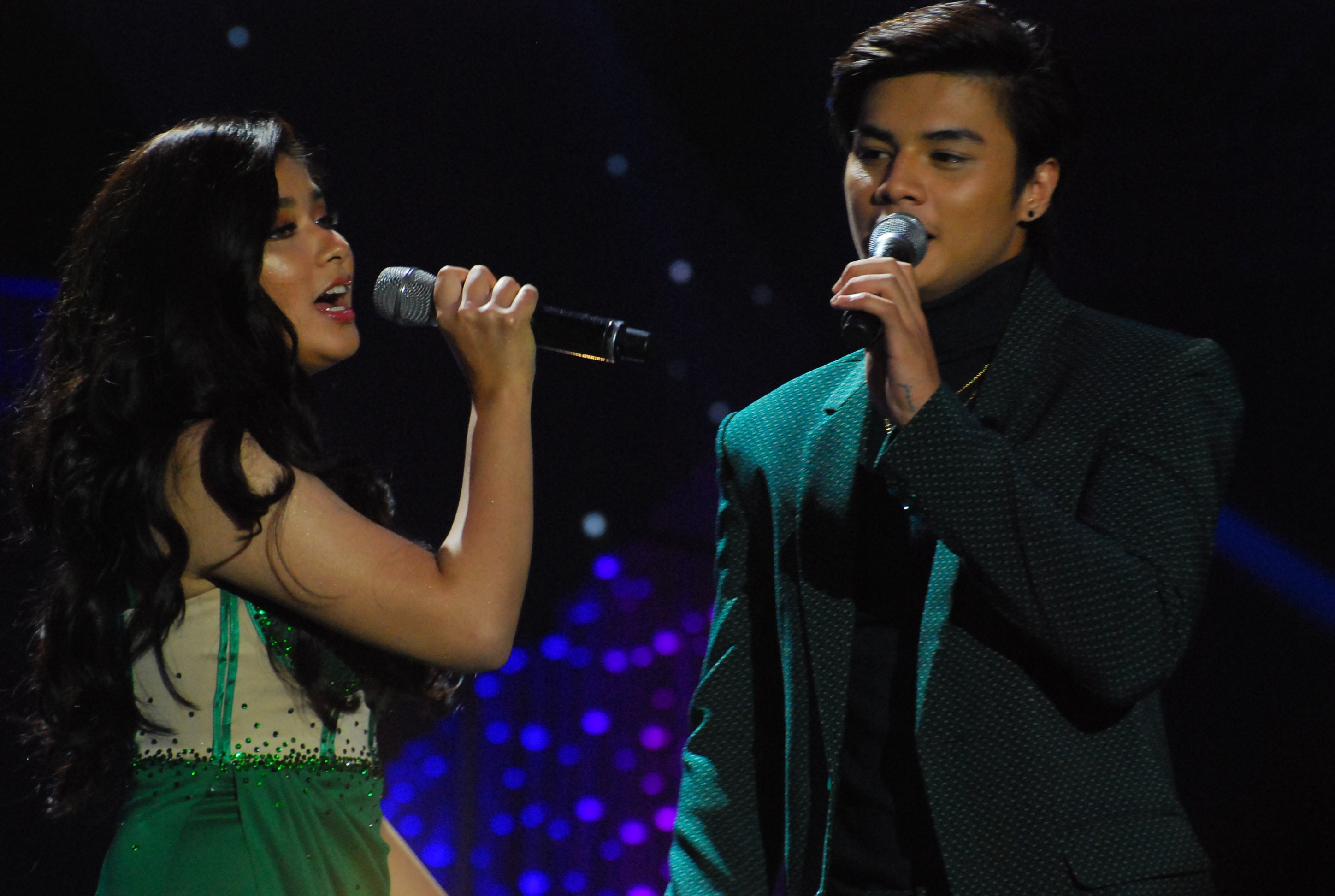 Loisa Andalio and Ronnie Alonte_1