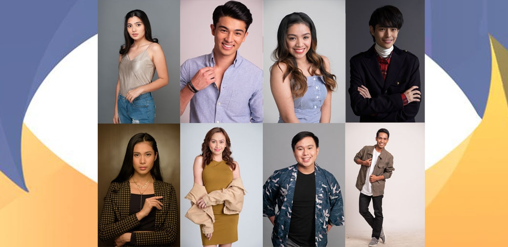 """PBB Otso"" Batch 2 features housemates with incredible stories"