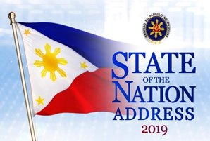 "ABS-CBN News, all set for mutliplatform ""SONA 2019"" special coverage"