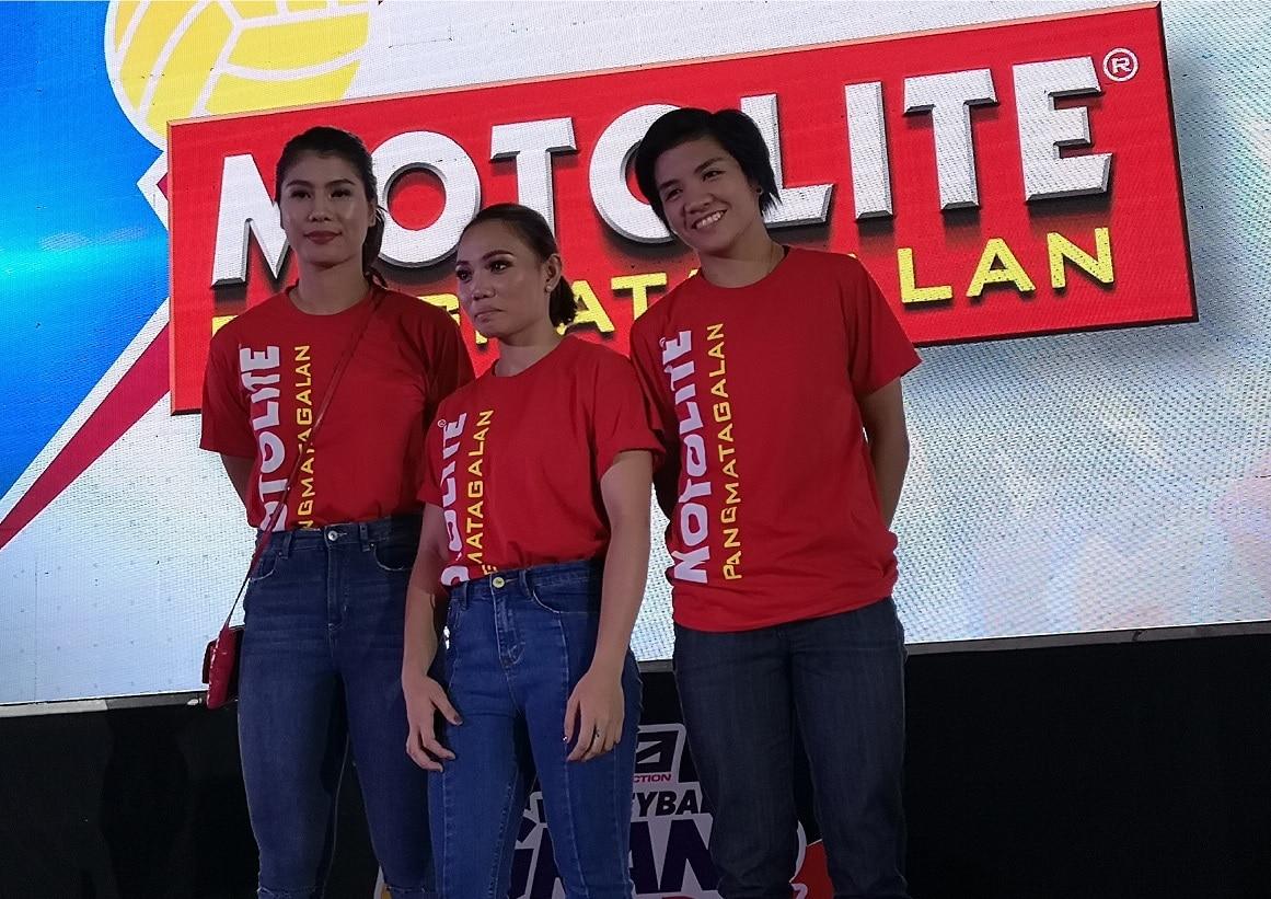 Motolite Team
