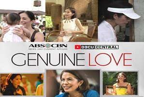 Documentary on Gina Lopez's 'Genuine Love' for Filipinos, the Philippines, and God on iWant and YouTube