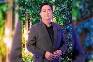 ABS-CBN's Ruel Bayani chosen as PH ambassador for Asian Academy Creative Awards