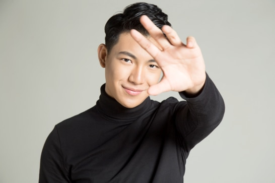 """Darren Espanto Shares His Routines and Rituals as He Rehearses for His Comeback Concert: """"Home Run"""""""