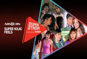 Swoon over Star Cinema's 12 free romance movies on YouTube Super Stream