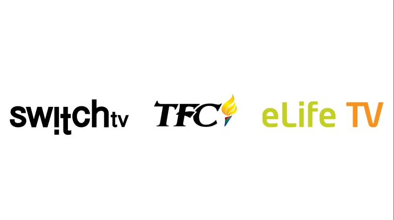 TFC Middle East furthers reach in UAE through eLife and Switch TV partnership