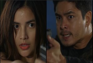 "Coco refuses to set Jane free in ""FPJ's Ang Probinsyano"""