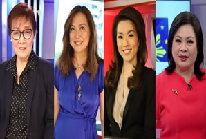 ANC gears up for 36-hour Halalan 2019 coverage