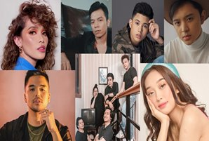 """ABS-CBN Music's songwriting competition evolves with """"Himig 11th Edition"""""""