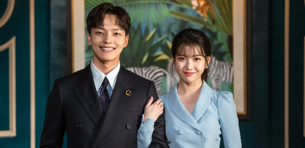"ABS-CBN to premiere Korea's biggest Fantasy-Romance Drama in 2019, ""Hotel Del Luna"""