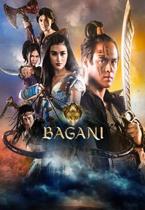 https://data-corporate.abs-cbn.com/corp/medialibrary/dotcom/isd-catalog/bagani-clean.jpg?ext=.jpg