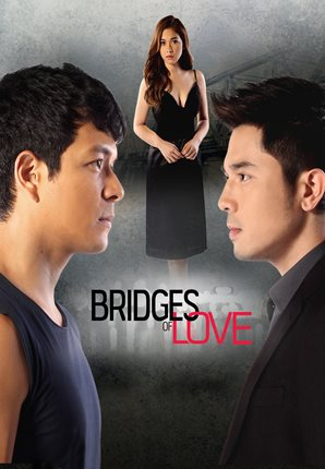 https://data-corporate.abs-cbn.com/corp/medialibrary/dotcom/isd-catalog/bridges-of-love-clean.jpg?ext=.jpg