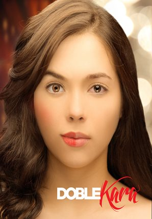 https://data-corporate.abs-cbn.com/corp/medialibrary/dotcom/isd-catalog/doble-kara-clean.jpg?ext=.jpg
