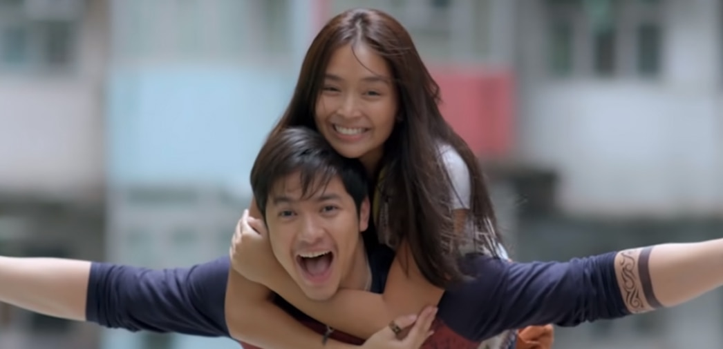 """ABS-CBN to showcase """"Hello, Love, Goodbye"""" in global trade event in France"""