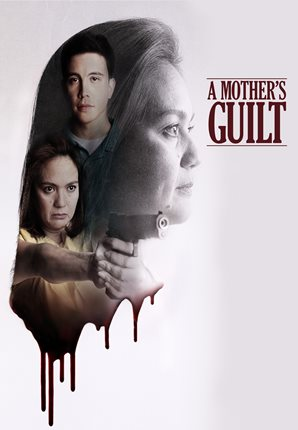 A Mother's Guilt (Hanggang Saan)