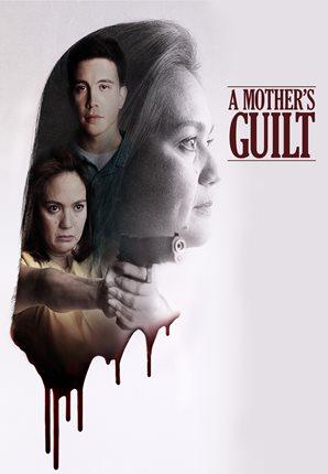 A Mother's Guilt (Hanggang Saan)