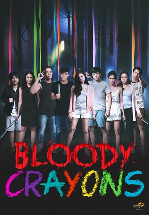 https://data-corporate.abs-cbn.com/corp/medialibrary/dotcom/isd-catalog/movie-bloody-crayons-poster-2.jpg?ext=.jpg