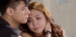 "ABS-CBN's ""The Promise"" (Pangako Sa'Yo) is undoubtedly the most successful Filipino drama"