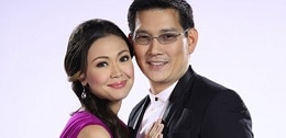 Be Careful with My Heart Phenomenon hits Malysia and Vietnam