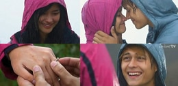 """""""Forevermore"""" finale scores highest rating on Philippine TV for 2015"""