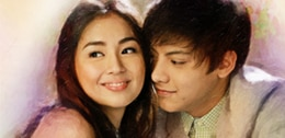 """Got to Believe airs """"Best Ending Ever"""" on Philippine TV"""