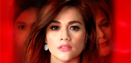 """""""Tomorrow Belongs to Me"""" finale dominates timeslot on Philippine TV, trends worldwide"""