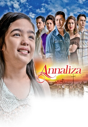 https://data-corporate.abs-cbn.com/corp/medialibrary/dotcom/isd_cast/298x442/annaliza-front-flyer.jpg?ext=.jpg