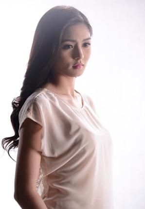 Kim Chui