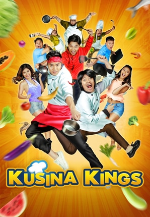 https://data-corporate.abs-cbn.com/corp/medialibrary/dotcom/isd_cast/298x442/kusina-kings-poster-clean_1.jpg?ext=.jpg