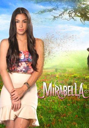 https://data-corporate.abs-cbn.com/corp/medialibrary/dotcom/isd_cast/298x442/mirabella-front-flyer.jpg?ext=.jpg