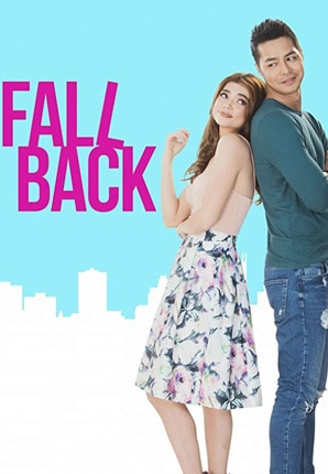 https://data-corporate.abs-cbn.com/corp/medialibrary/dotcom/isd_cast/298x442/movie-fallback-poster.jpg?ext=.jpg