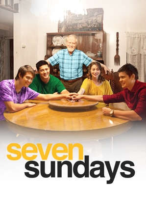 https://data-corporate.abs-cbn.com/corp/medialibrary/dotcom/isd_cast/298x442/movie-seven-sundays_final-poster.jpg?ext=.jpg
