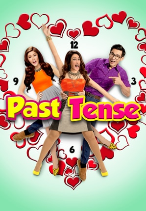 https://data-corporate.abs-cbn.com/corp/medialibrary/dotcom/isd_cast/298x442/past-tense_main-poster.jpg?ext=.jpg