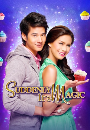 https://data-corporate.abs-cbn.com/corp/medialibrary/dotcom/isd_cast/298x442/suddenly-it-s-magic.jpg?ext=.jpg