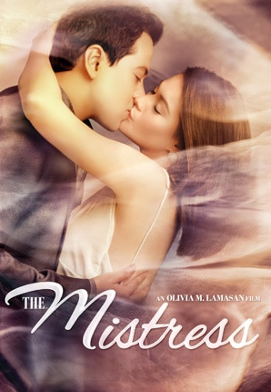 https://data-corporate.abs-cbn.com/corp/medialibrary/dotcom/isd_cast/298x442/the-mistress-psd.jpg?ext=.jpg