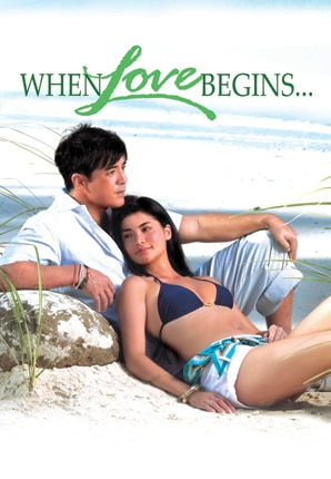 https://data-corporate.abs-cbn.com/corp/medialibrary/dotcom/isd_cast/298x442/when-love-begins.jpg?ext=.jpg