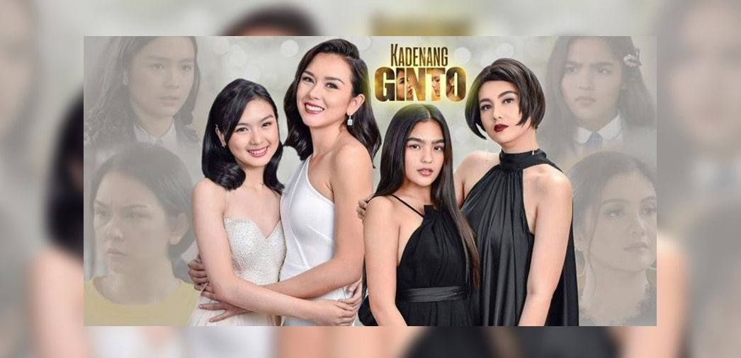 ABS-CBN's most watched, most talked about drama series debuts in Myanmar
