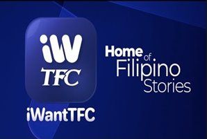 ABS-CBN fuses iWant and TFC.tv, launches new streaming service iWantTFC for Filipinos worldwide