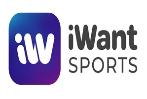 iWant keeps sports fans on top of the action with all-new Sports section