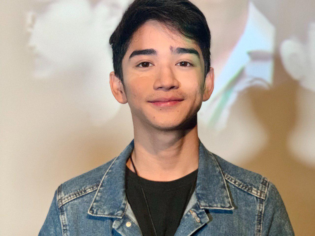"""Zaijian struggles with crippling depression in iWant's """"Story of My Life"""""""